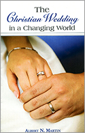 christian-wedding-changing-world